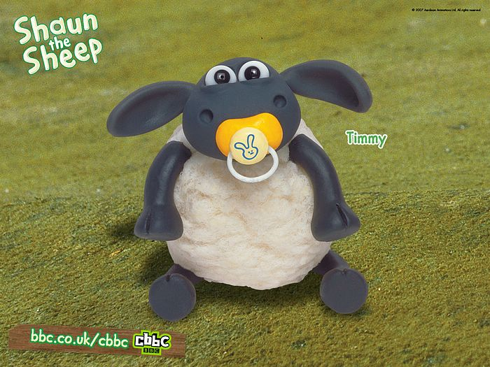 、Shaun the Sheep pictures, shaun the sheep Character wallpapers
