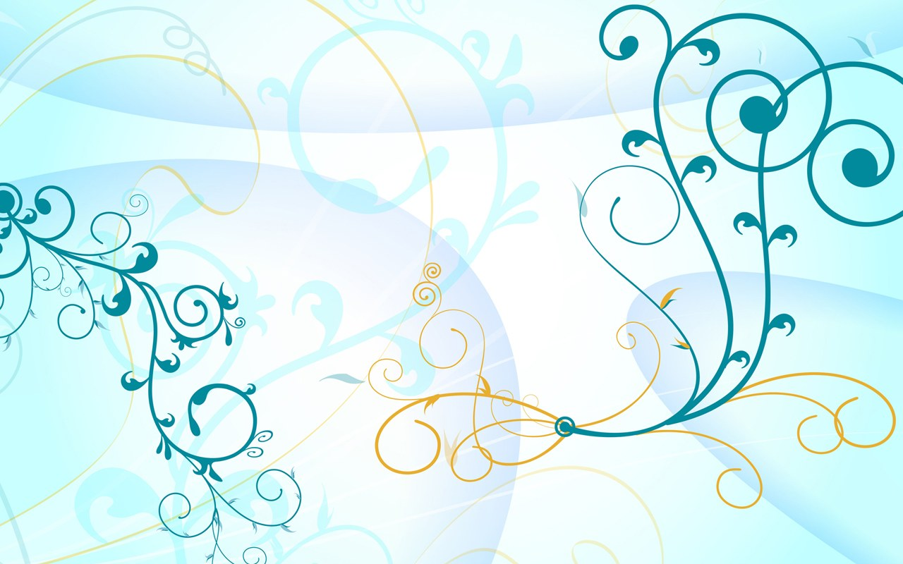 Very Best Flower Vector Floral Design 1280 x 800 · 137 kB · jpeg