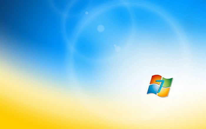 wallpapers for windows 7 in hd. Windows 7 CG Wallpapers