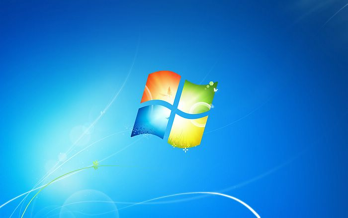 wallpaper hd windows 7. Windows 7 CG Wallpapers - HD