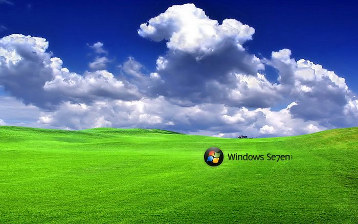wallpaper hd windows 7. Windows 7 CG Wallpapers