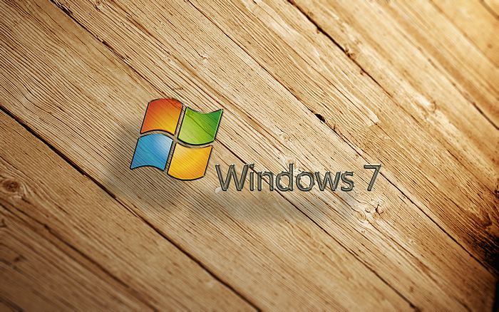 wallpapers for windows 7 desktop. Windows 7 CG Wallpapers