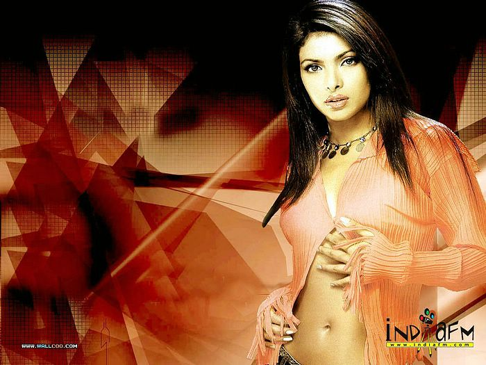 indian girls wallpapers. Indian Models Girls wallpaeprs