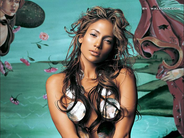 jennifer lopez wallpaper hd. jennifer lopez wallpaper.