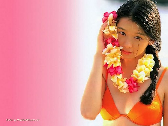 Forever Innocent Angel - Vivian Hsu Wallpapers - Cute and innocent looking Vivian Hsu pictures 57