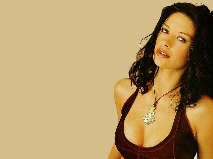 catherine zeta jones hot. Hot Celebs - Catherine