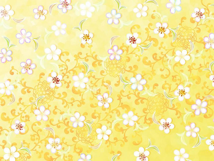 flower patterns and designs. girlfriend flower patterns.