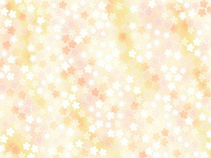 Soft dreamy floral background 19201600 15 wallcoo sweet floral pattern design colors in japanese stylevol01 soft toneelgroepblik Images