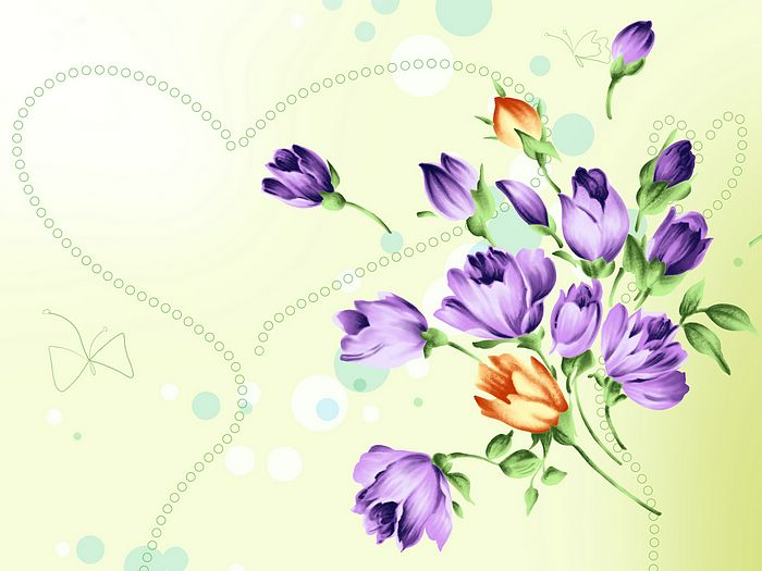 flowers background designs. Flower background pictures
