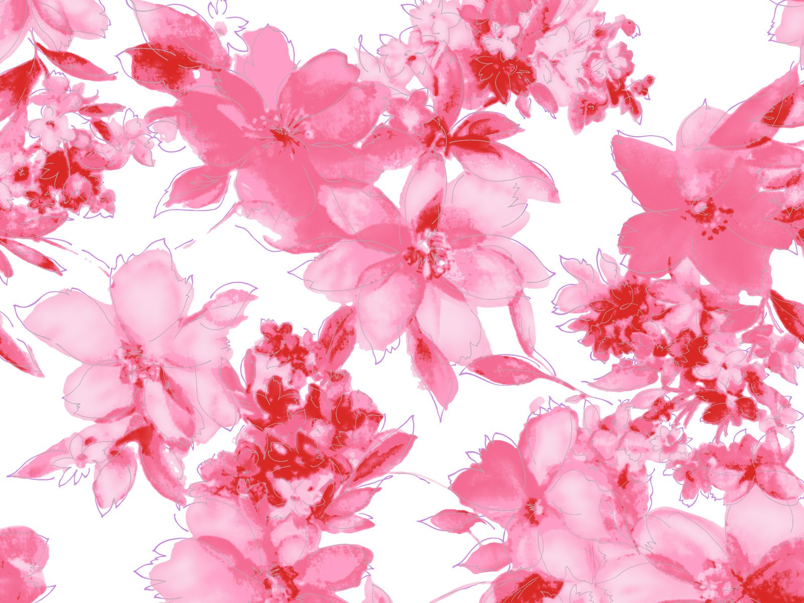 Floral Background Design  30000 Free amp Beautiful Files