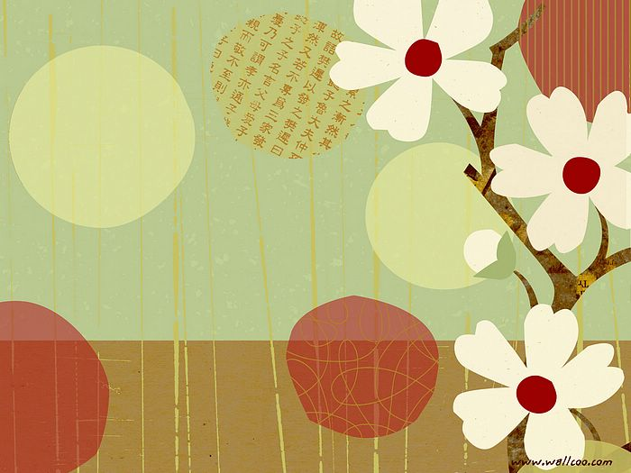 wallpaper japan. Wallpaper 、Japanese