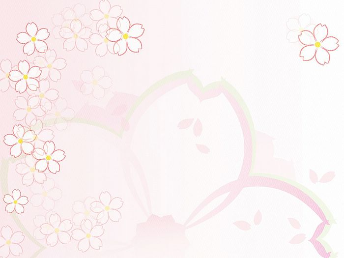 Simple Flower Wallpape...