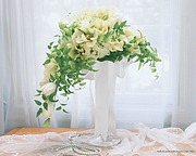 Wedding Flower Bouquets35 pics