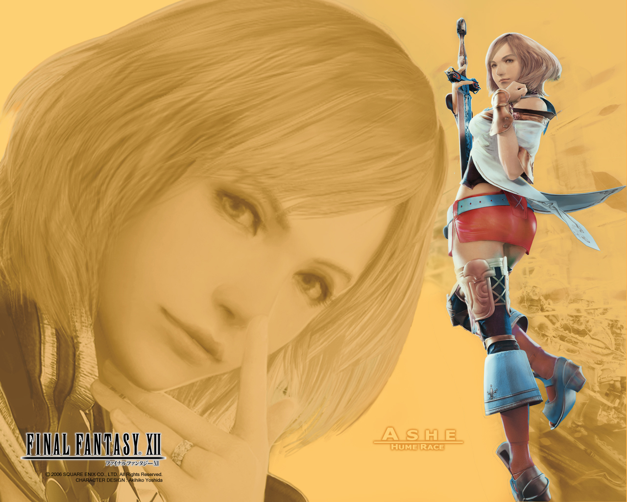 final fantasy wallpaper, final fantasy 7 wallpapers, final fantasy 13 wallpaper, final fantasy x wallpapers, final fantasy 8 wallpapers, final fantasy wallpapers hd-81