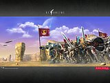 RF Online Game Wallpapers13 pics