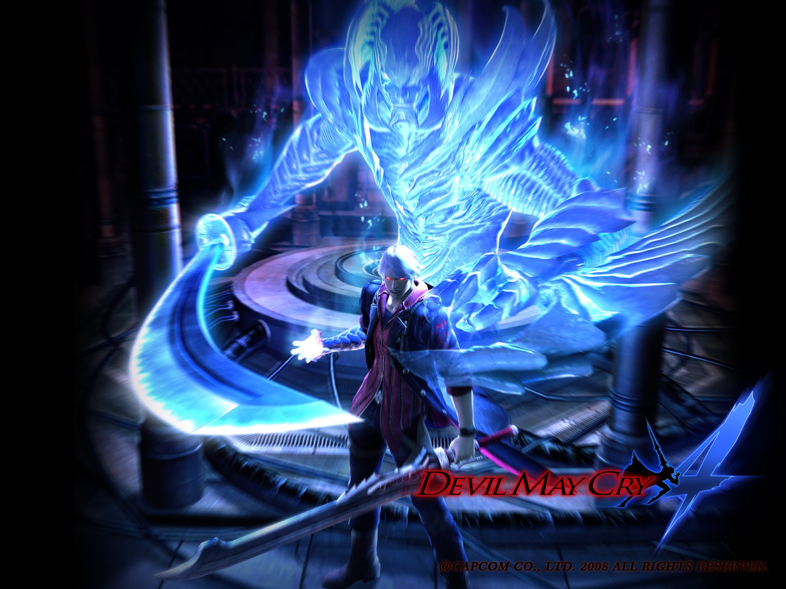 devil-may-cry-4-wallpaper-wp20080208-1.j