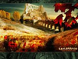 Guild Wars Fantasy Concept Art Wallpapers30 pics