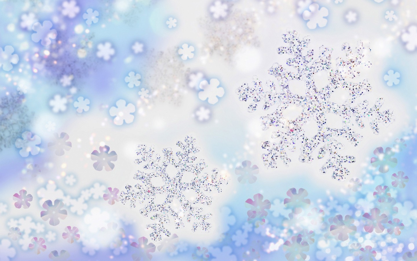 white christmas wallpaper pictures to pin on pinterest