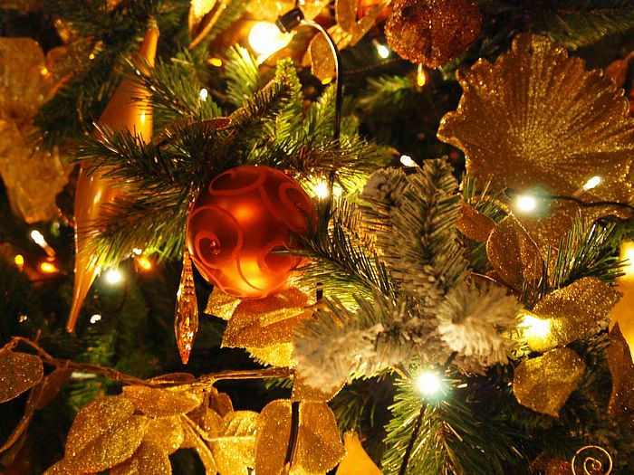 chrismas wallpapers. Wallpaper , Christmas