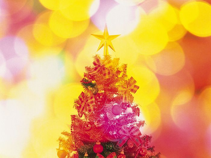 romance wallpapers. Christmas Romance amp; Christmas