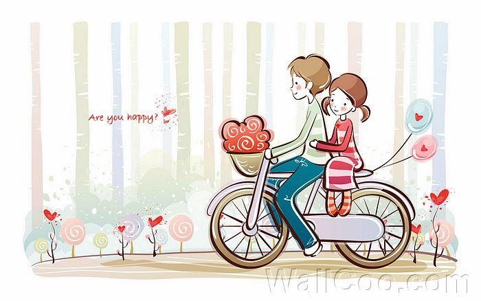 http://www.wallcoo.net/holiday/Valentine_lovers_Valentine_couple_08/images/003_cartoon_vector_couple_lovers_KTQRJ_2012.jpg