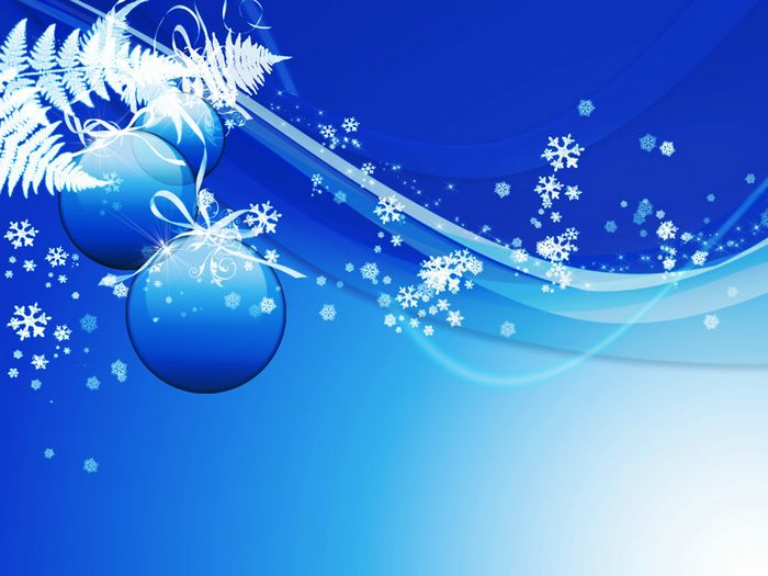 wallpapers christmas. Christmas wallpaper
