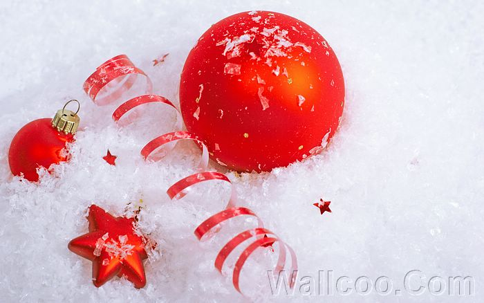 wallpaper red hd. HD Wallpaper 、Christmas