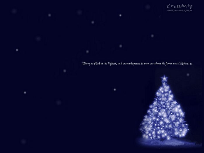 christmas christian wallpapers christian wallpapers scripture verse wallpaper 6 - Christian Christmas Wallpaper