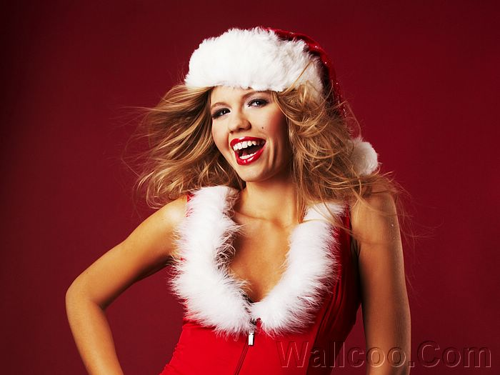 christmas 3d wallpapers. outfit 、HD Wallpapers of