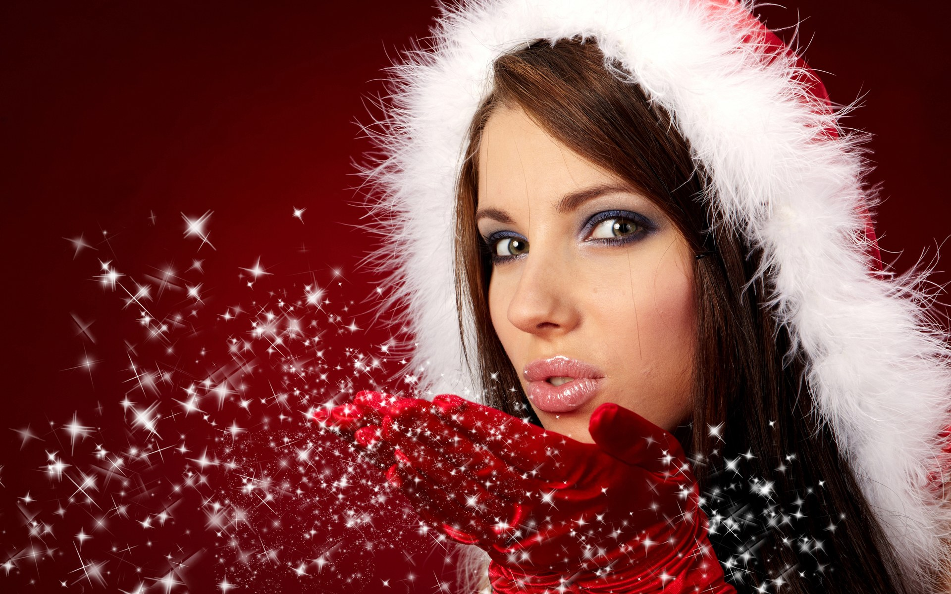 Christmas_girls_Photo_2_santa_girl.jpg
