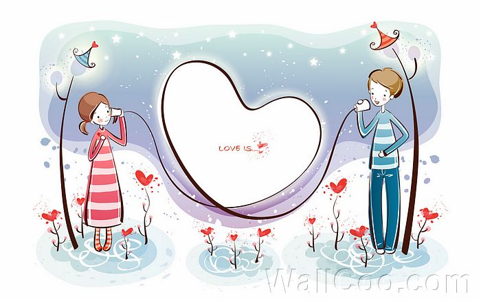main index first prev page 1 003 cartoon vector couple lovers ktqrj ...