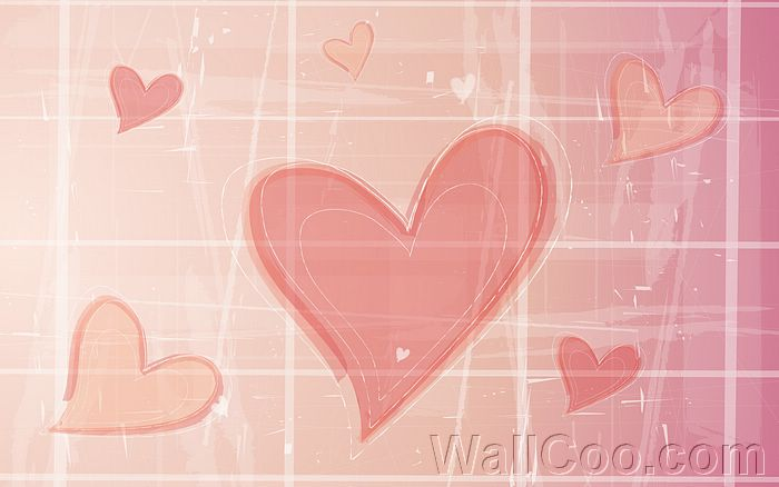 pink heart clip art free. artroyalty-free clipart
