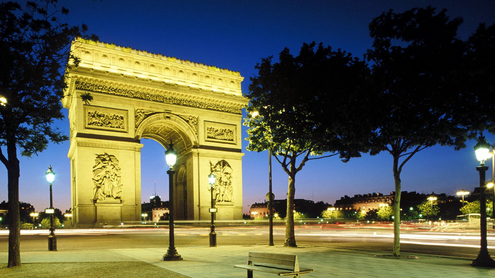 2010 cultural geography tourist attractions landmarks and