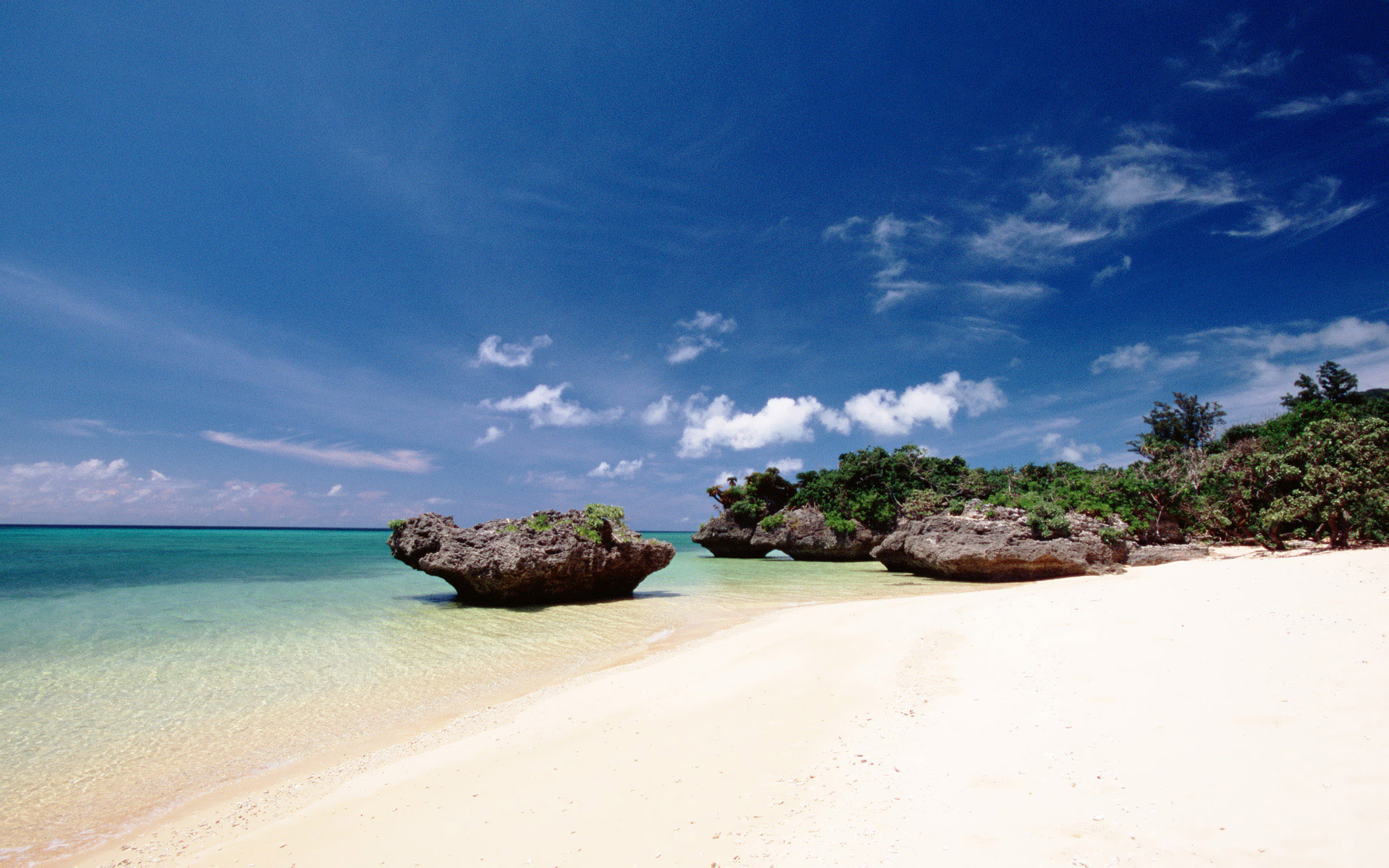 Okinawa Japan  City pictures : Japan Okinawa Island Beaches Wallpapers Okinawa tourist attractions ...