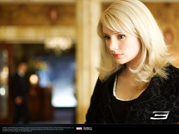 http://www.wallcoo.net/movie/2007_Spider-Man_3_Wallpaper_1024/images/Bryce_Dallas_Howard_in_Spider-Man_3_Wallpaper_21.jpg