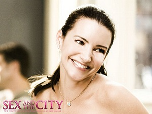 Kristin_Davis_in_Sex_and_the_City__The_Movie_Wallpaper_10s_300x300.jpg