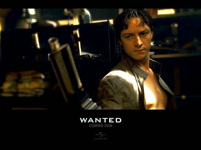 Wanted 2008 full movie download streaming online ~ free 123movies.