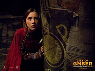 City of Ember(2008)12 pics