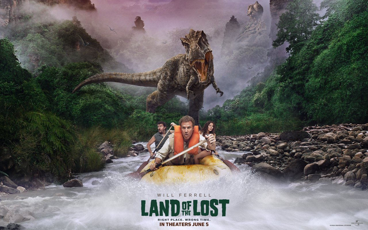 Land Of The Lost Porn 47