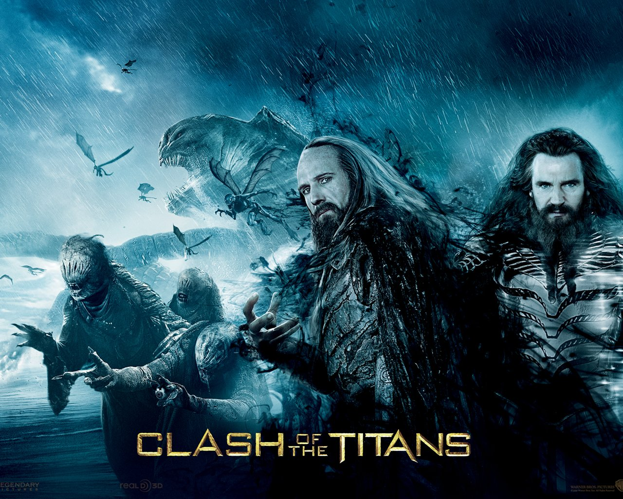 greek myth movie clash of the titans 2010 american epic films american fantasy. Black Bedroom Furniture Sets. Home Design Ideas