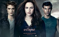 The Twilight Saga: Eclipse6 pics