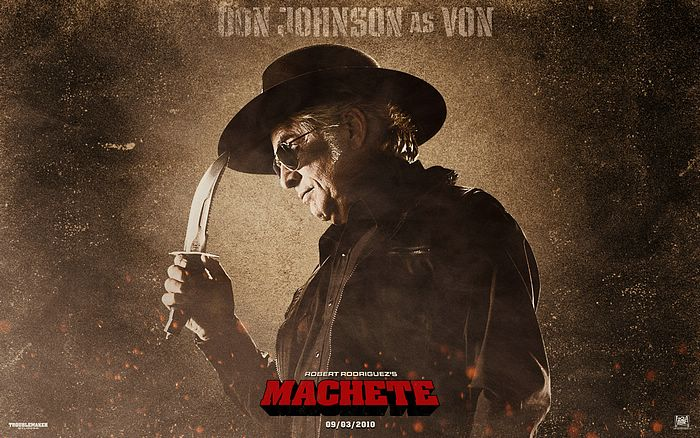 Don+Johnson+Movies+2010