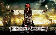 Pirates of the Caribbean : On Stranger Tides (2011)11 pics