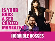 Horrible Bosses (2011)6 pics