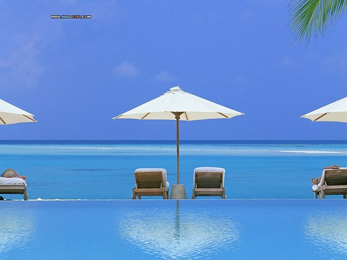 beaches wallpapers. Maldives each wallpaper,
