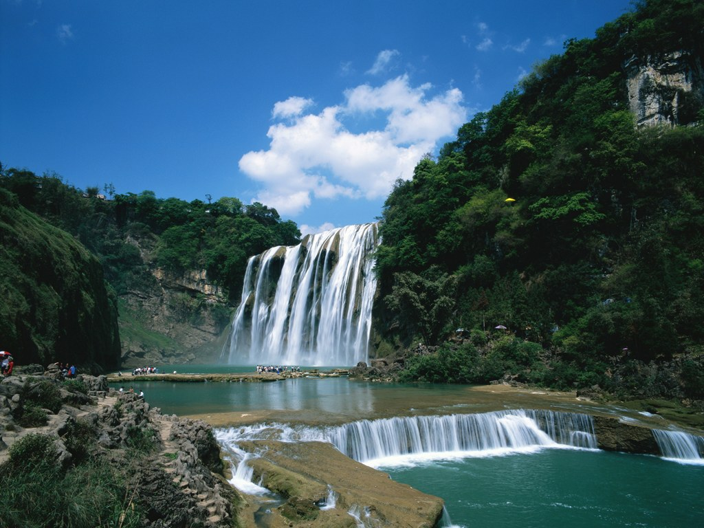 Amazing_Landscape_in_China_0797.jpg