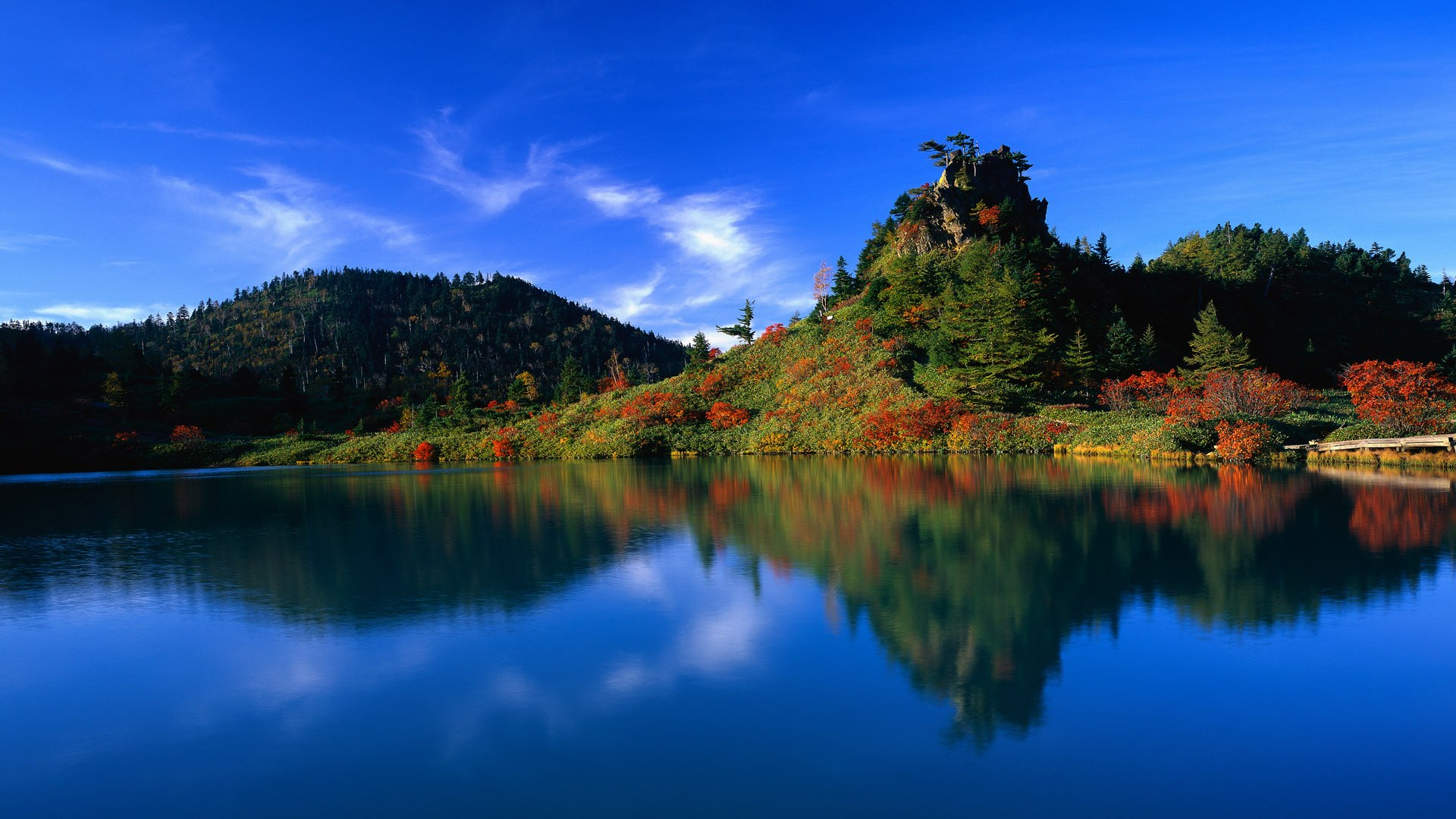 nature widescreen wallpaper wallpapers - photo #25