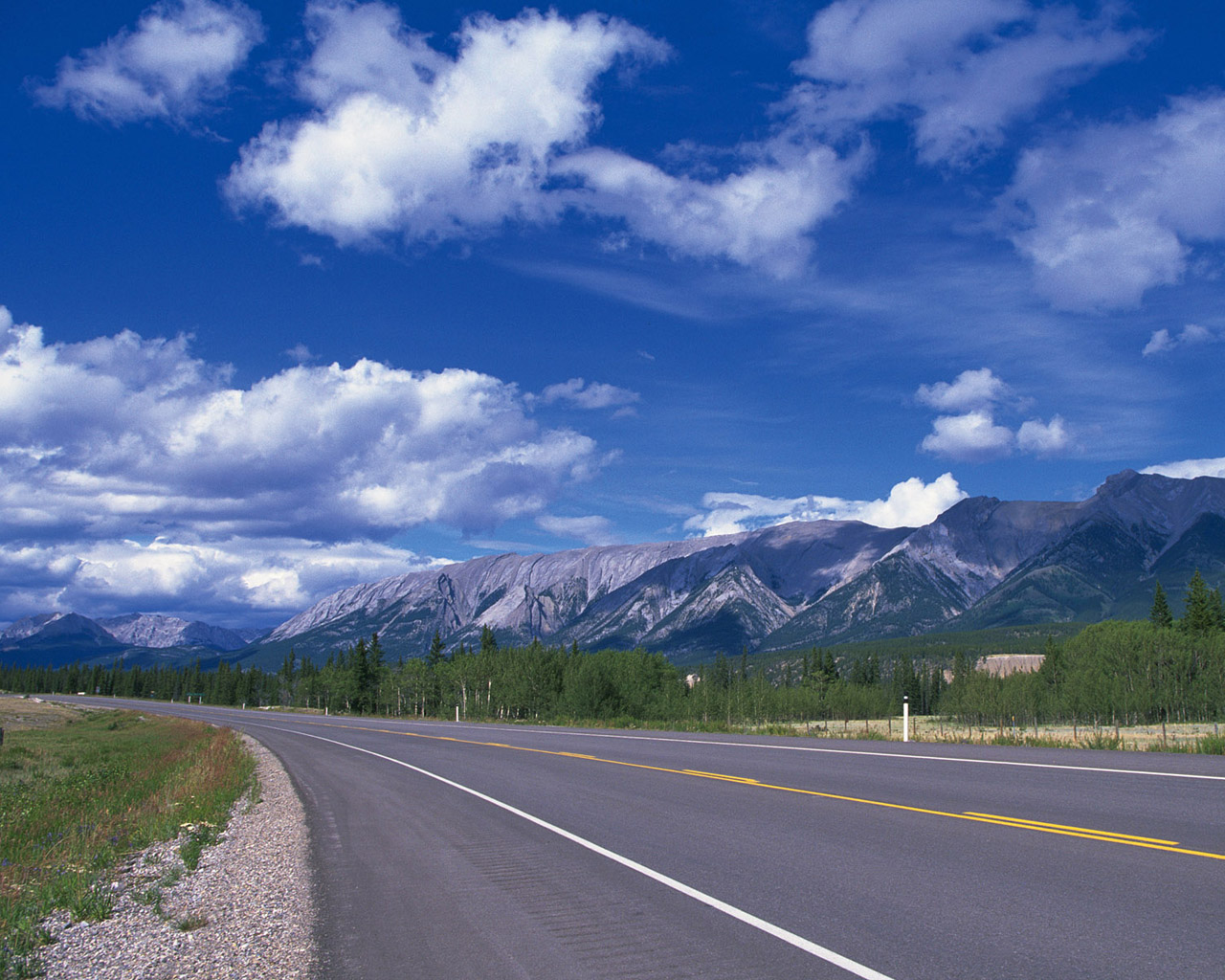 profession stock photography of roads 1280x1024 no