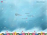 December 2004 Calendar Wallpapers29 pics