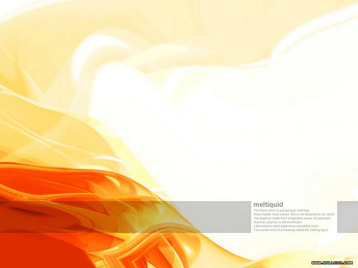graphic wallpapers. Orange Graphic wallpaper,
